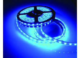 pontoon led flat flexible ribbon led strip light kit blue led flat rope pontoon kit blue inset led pbdk20b dp