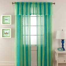 sea green curtains um size of magnificent bed bath beyond curtains images ideas sea green curtains sea green curtains john shower