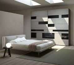 images furniture design. Contemporary Furniture Design Bedroom Images A