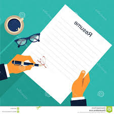 Background Resume Clipart Explore Pictures