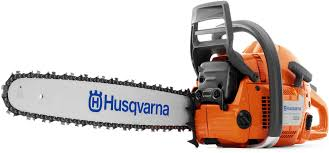 chainsaw png. chainsaw png png w