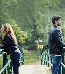 101 Relationship Problem Quotes And Sayings That Strike A Chord