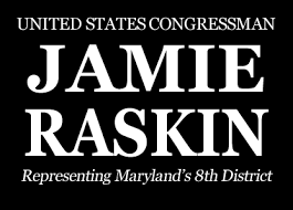 Jamie raskin, the house's lead manager of impeachment proceedings against former president donald trump, cited the terror experienced by members of his family during the jan. About Congressman Jamie Raskin