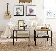 apartment diy decorating. Apartment Therapy 50 DIY Decorating Tips Everybody Should Know Diy