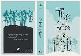 essay lovely bones book << college paper service essay lovely bones book