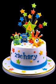 6474 best Birthday - Cakes images on Pinterest | Birthday cakes ...