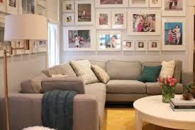 diy concept living room wall ideas 12 rainbowinseoul