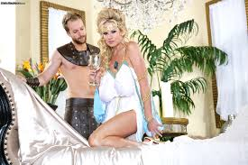 Kelly Madison Glad He Ate Her 1 The Emperor Has Spoken And It.