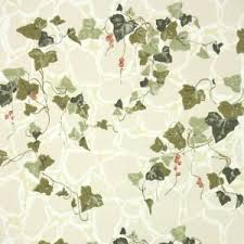 kitchen wallpaper texture. Image Is Loading 1950s-Vintage-Kitchen-Wallpaper-with-Green-Ivy-and- Kitchen Wallpaper Texture E
