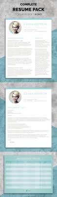 Quick Resume Help Breakupus Marvellous Best Perfect Resume Font Size