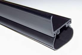should you invest in garage door rubber seal new sears garage door opener