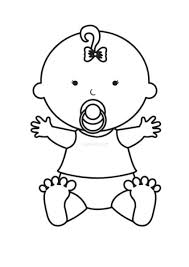 For kids & adults you can print cute or color online. 13 Of The Best Cute Coloring Pages For Toddlers The Organizer Uk