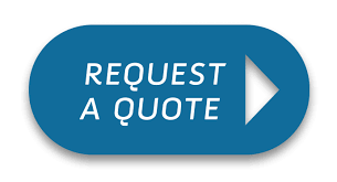 Request A Quote Cool RequestQuoteButton Custom Dry Erase Whiteboards