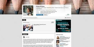 Make A Cover Page Online How To Choose Linkedin Cover Photo Business Insider