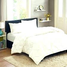 What size is a queen comforter Oversized Bed Comforters Queen Cute Twin Bed Comforters Bedding White Queen Comforter Grey And Linen What Size Bed Comforters Queen People Bed Comforters Queen Gray Comforter Set Queen Com For Size Sets Plan