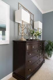 Lamps For Bedroom Dresser 17 Best Ideas About Bedroom Dresser Decorating On Pinterest