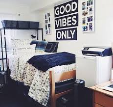 dorm furniture ideas. College Dorm Chairs 100 Best Room Images On Pinterest Bedroom Ideas Bedrooms And Furniture