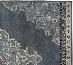 navy and beige area rugs navy and grey rug rug designs style rug pottery barn navy