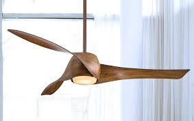 ceiling fans for vaulted ceilings large ceiling fans for vaulted ceilings modern design fan box hunter ceiling fans for vaulted ceilings