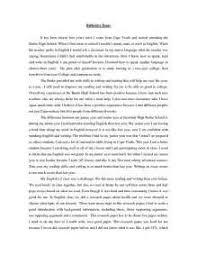 how to write a reflective essay tips agnes gulbrandsenagnes  how to write a reflective essay and how to write a reflective essay the perfect combination