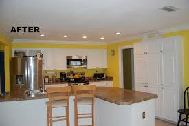Drop Lighting For Kitchen Tiny 23 Kitchen With Drop Ceiling On Dropped Ceiling Lighting