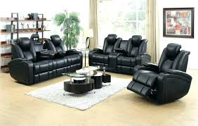 small reclining loveseat. Small Power Recliner Reclining Large Size Of Kitchen Chairs Black Lane Leather Sofa White S Loveseat A
