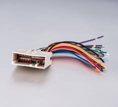 metra wiring harness promotion shop for promotional metra wiring metra 70 5520 for select 2003 2004 ford lincoln mercury reverse wiring harness