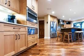 tips how to build kitchen cabinet doors in elegant 25 luxury kitchen cabinet doors