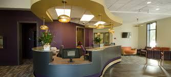 dentist office design. Dental Office Design Dentist
