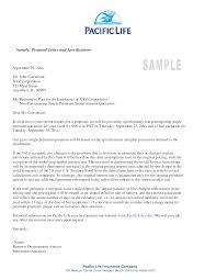 Free Sample Business Proposals Business Proposals Samples Mughals 16