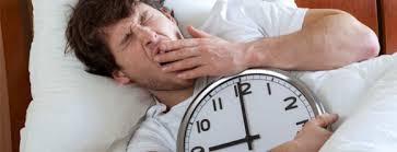 نتیجه تصویری برای خواب