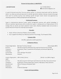 Automotive Engineer Resumes 9 10 Automobile Engineer Resume Juliasrestaurantnj Com