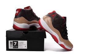 jordan shoes for girls black and red. classic air jordan 11 retro black brown white red shoes,jordan sneakers for cheap, shoes girls and i