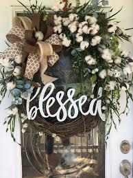 Wreaths By Design Walker La Pin On Wreaths