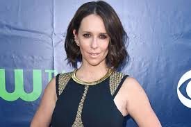 Did Jennifer Love Hewitt hook up with Party of Five fans Page Six
