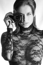 346 best Girl s Got Style images on Pinterest