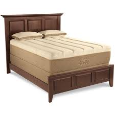 bed frame and mattress set. Click Image To Turn Zoom On Or Off Bed Frame And Mattress Set