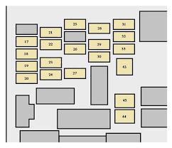 2000 sienna fuse diagram pdf files ebooks epubs emagazines 2000 sienna fuse diagram