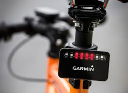 Garmin Bicycle Lights Garmin Varia Bicycle Cycling Radar Review And Hands On Time