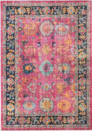 pink runner rug whisper corners pink runner rug whisper corners pink runner rug pink runner rug