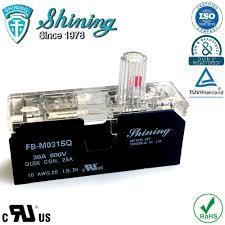 fb m031sq equal to bussmann 600v 30 amp 1 pole 10x38 midget fb m031sq equal to bussmann 600v 30 amp 1 pole 10x38 midget fuse box