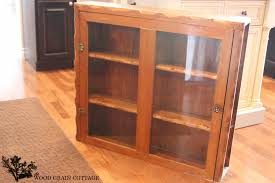 painted office furniture. brilliant office painted office cabinets by the wood grain cottage on furniture