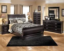 best bedroom furniture manufacturers. Top Bedroom Furniture Manufacturers Made In On For 8 Recommended . Best