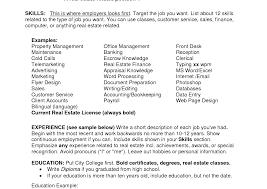 general job objective resume examples job objective resume for caregiver jobs example samples simples