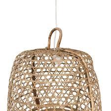 Hanglamp Hanenmand Ruit Hanglampen Loods 5