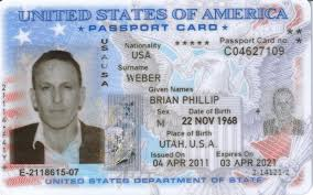 Brianpweber U s Citizen –