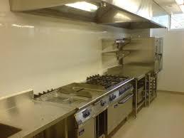 Good Commercial Kitchen Design Melbourne  Infoburycom - Commercial kitchen
