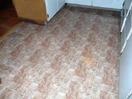 full size of self adhesive floor tiles over concrete not sticking to laying l and stick