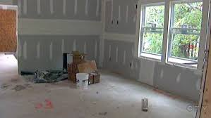 How To Finance Your Home Renovations Without Going Into Debt