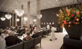 Modern Chandeliers For Exclusive Interior Design Brand Van Egmond
